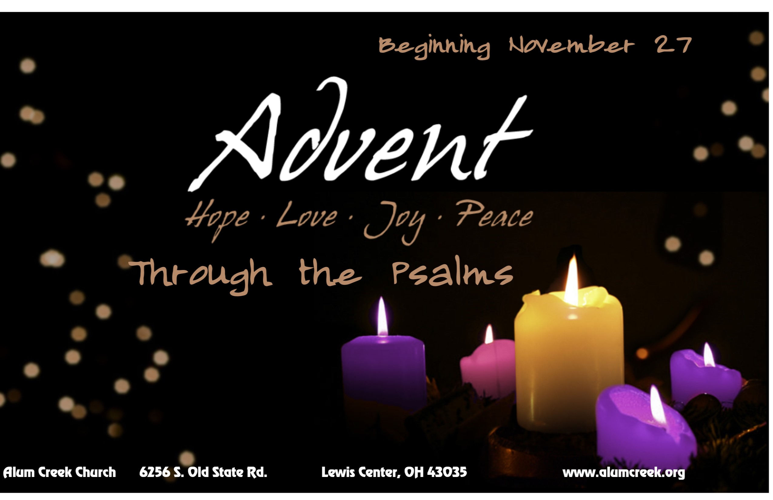 advent-in-psalms-poster