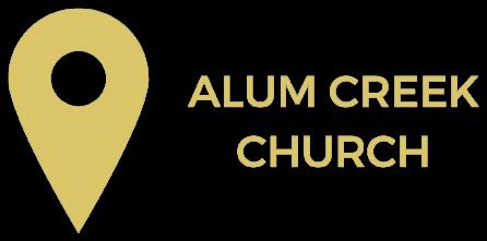 Alum Creek Church